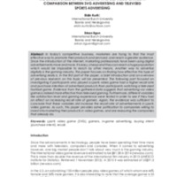 eldin-kurtic-and-erkan-ilgun.pdf
