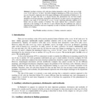fltal-2011-proceedings-book-1-p377-p382.pdf