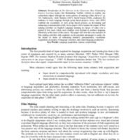 fltal-2011-proceedings-book-1-p1222-p1225.pdf