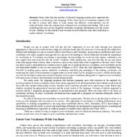 issd2009-education-2-p25-p31.pdf