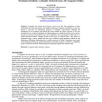 issd2009-education-2-p213-p222.pdf
