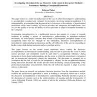 investigating-intersubjectivity-asa-discursive-achievement-in-interpreter-mediated-encounters-building-a-conceptual-framework.pdf