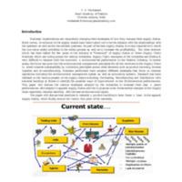 issd2009-science-3-p409-p415.pdf