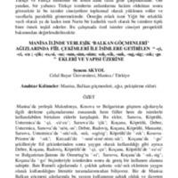book-of-abstract-utek-14-31.pdf