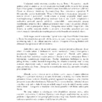 0r-uvodna-rijec-zbornik-.pdf
