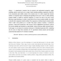 JONSAE 20.pdf