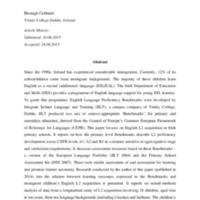 bronagh-catibusic-ireland.pdf
