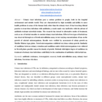 JONSAE ID33 final.docx.pdf