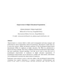 27.-empowerment-at-higher-educational-organizations.pdf