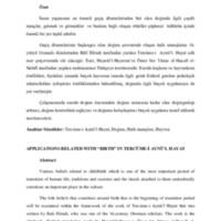 bali-efendi-nin-tercume-i-aynu-l-hayat-inda-dogum-full-paper.pdf