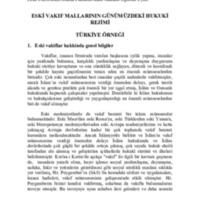 12-zbornik-06.pdf