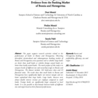 11-jecoss-6.1-memic-.pdf