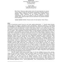 fltal-2011-proceedings-book-1-p1373-p1378.pdf