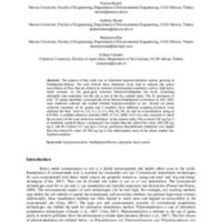 issd2010-science-book-p499-p507.pdf