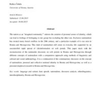 ruzica-cubela-austria.pdf