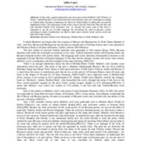 issd2010socialscience-p480-p487.pdf