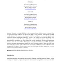 sait-dinc-et-al..pdf