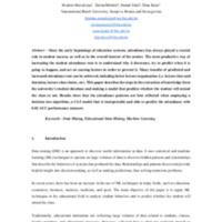 JONSAE 23.pdf