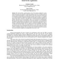 issd2009-education-2-p49-p60.pdf