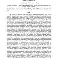 ve-sairler-boyuna-kimlere-yazarlar-necatigil-ve-sureya-nin-gozuyle-siir-okuru.pdf