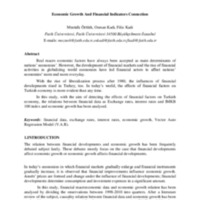 43.-economic-growth-and-financial-indicators-connection.pdf