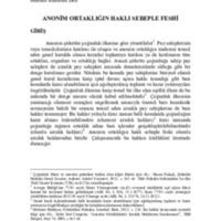 33-zbornik-22.pdf