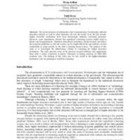 issd2009-education-2-p249-p255.pdf