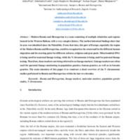 JONSAE 14.pdf