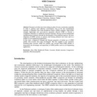 issd2010-science-book-p44-p53.pdf