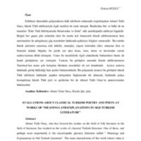 eski-turk-edebiyatinda-mazmunlar-ve-izahi-adli-eserde-klasik-turk-siiri-ve-sairleriyle-ilgili-degerlendirmeler-full-paper.pdf