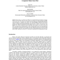 issd2010-science-book-p214-p218.pdf