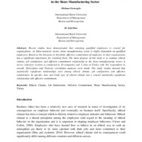 mehmet-gencoglu-et-al-1-.pdf