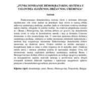 31-zbornik-20.pdf