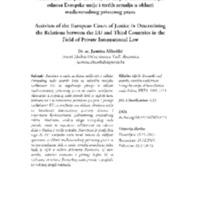 7-drustveni-ogledi-alihodzic-7.pdf