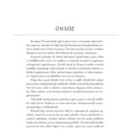 arastirma-yontemleri-onsoz.pdf