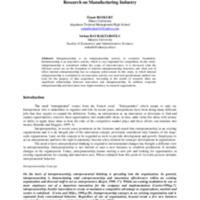 issd2010-economy-management-p648-p654.pdf