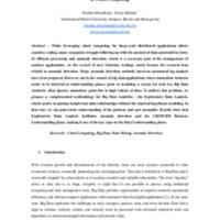 JONSAE 31 final.docx.pdf