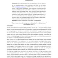 issd-2009-proceedingadditionalvol-p73-p80.pdf