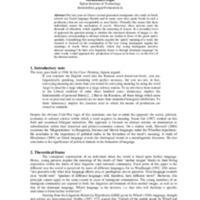 fltal-2011-proceedings-book-1-p1190-p1195.pdf