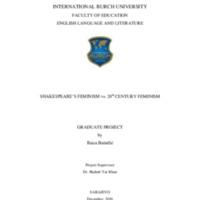 raisa-busatlic.pdf