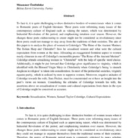 muammer-ozoltulular-turkey.pdf