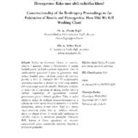 11-drustveni-ogledi-begic-razic-11.pdf