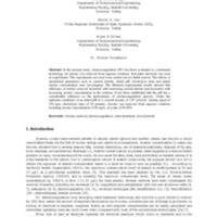issd2009-science-3-p194-p199.pdf