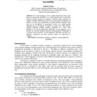 fltal-2011-proceedings-book-1-p1196-p1202.pdf