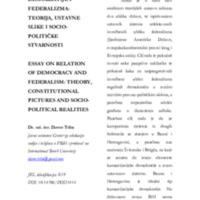 Četvrti dio.pdf
