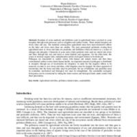 issd2010-science-book-p477-p481.pdf