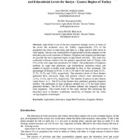 issd2010-science-book-p162-p167.pdf