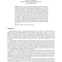 issd2010-economy-management-p239-p246.pdf