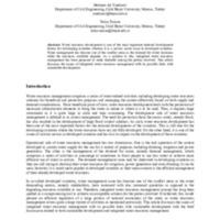 issd2010-science-book-p352-p355.pdf