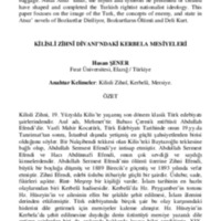 book-of-abstract-utek-14-66.pdf